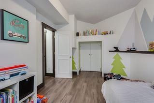 Photo 32: 164 CITADEL Manor NW in Calgary: Citadel Detached for sale : MLS®# C4221388