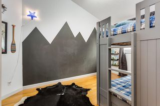 Photo 22: 164 CITADEL Manor NW in Calgary: Citadel Detached for sale : MLS®# C4221388