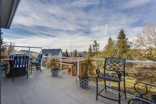 Photo 12: 164 CITADEL Manor NW in Calgary: Citadel Detached for sale : MLS®# C4221388