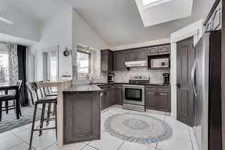 Photo 8: 164 CITADEL Manor NW in Calgary: Citadel Detached for sale : MLS®# C4221388