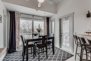Photo 11: 164 CITADEL Manor NW in Calgary: Citadel Detached for sale : MLS®# C4221388