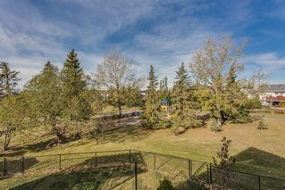 Photo 13: 164 CITADEL Manor NW in Calgary: Citadel Detached for sale : MLS®# C4221388