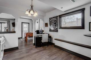 Photo 30: 164 CITADEL Manor NW in Calgary: Citadel Detached for sale : MLS®# C4221388