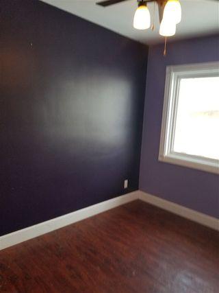 Photo 9: 11835 51 Street in Edmonton: Zone 06 House for sale : MLS®# E4139962