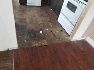 Photo 6: 11835 51 Street in Edmonton: Zone 06 House for sale : MLS®# E4139962