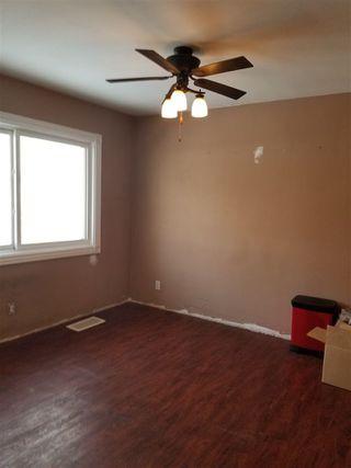 Photo 8: 11835 51 Street in Edmonton: Zone 06 House for sale : MLS®# E4139962