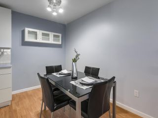 """Photo 11: 303 7151 EDMONDS Street in Burnaby: Highgate Condo for sale in """"BAKERVIEW"""" (Burnaby South)  : MLS®# R2331662"""