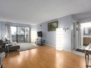 "Main Photo: 303 7151 EDMONDS Street in Burnaby: Highgate Condo for sale in ""BAKERVIEW"" (Burnaby South)  : MLS®# R2331662"