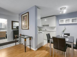 """Photo 10: 303 7151 EDMONDS Street in Burnaby: Highgate Condo for sale in """"BAKERVIEW"""" (Burnaby South)  : MLS®# R2331662"""