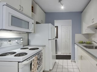 """Photo 13: 303 7151 EDMONDS Street in Burnaby: Highgate Condo for sale in """"BAKERVIEW"""" (Burnaby South)  : MLS®# R2331662"""