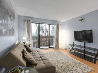 """Photo 4: 303 7151 EDMONDS Street in Burnaby: Highgate Condo for sale in """"BAKERVIEW"""" (Burnaby South)  : MLS®# R2331662"""