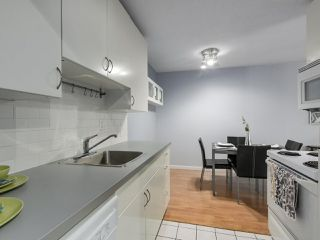 """Photo 15: 303 7151 EDMONDS Street in Burnaby: Highgate Condo for sale in """"BAKERVIEW"""" (Burnaby South)  : MLS®# R2331662"""