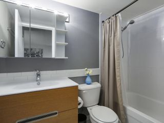 """Photo 17: 303 7151 EDMONDS Street in Burnaby: Highgate Condo for sale in """"BAKERVIEW"""" (Burnaby South)  : MLS®# R2331662"""
