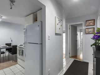 """Photo 14: 303 7151 EDMONDS Street in Burnaby: Highgate Condo for sale in """"BAKERVIEW"""" (Burnaby South)  : MLS®# R2331662"""