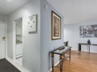 """Photo 5: 303 7151 EDMONDS Street in Burnaby: Highgate Condo for sale in """"BAKERVIEW"""" (Burnaby South)  : MLS®# R2331662"""