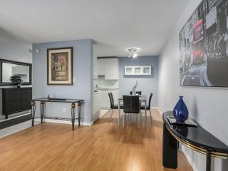 """Photo 9: 303 7151 EDMONDS Street in Burnaby: Highgate Condo for sale in """"BAKERVIEW"""" (Burnaby South)  : MLS®# R2331662"""