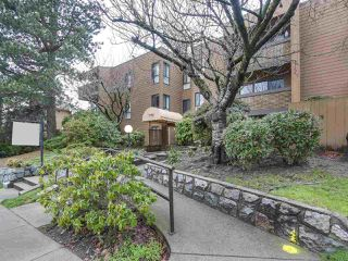"""Photo 18: 303 7151 EDMONDS Street in Burnaby: Highgate Condo for sale in """"BAKERVIEW"""" (Burnaby South)  : MLS®# R2331662"""