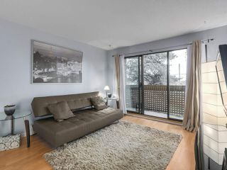 """Photo 6: 303 7151 EDMONDS Street in Burnaby: Highgate Condo for sale in """"BAKERVIEW"""" (Burnaby South)  : MLS®# R2331662"""