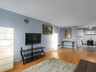 """Photo 16: 303 7151 EDMONDS Street in Burnaby: Highgate Condo for sale in """"BAKERVIEW"""" (Burnaby South)  : MLS®# R2331662"""