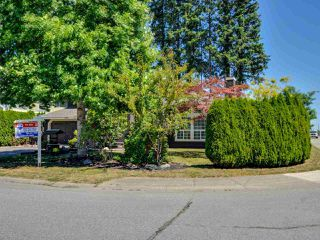 """Photo 20: 5812 185A Street in Surrey: Cloverdale BC House for sale in """"Cloverdale Hilltop"""" (Cloverdale)  : MLS®# R2335126"""