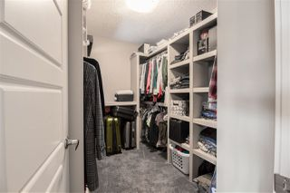 Photo 20: 82 Willows End: Stony Plain House Half Duplex for sale : MLS®# E4142452
