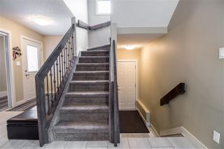 Photo 5: 82 Willows End: Stony Plain House Half Duplex for sale : MLS®# E4142452