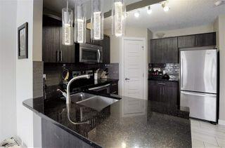 Photo 9: 82 Willows End: Stony Plain House Half Duplex for sale : MLS®# E4142452