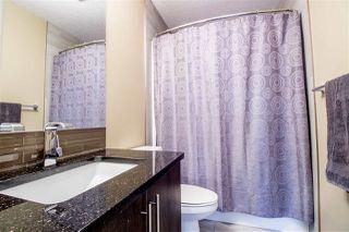 Photo 16: 82 Willows End: Stony Plain House Half Duplex for sale : MLS®# E4142452