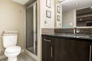 Photo 23: 82 Willows End: Stony Plain House Half Duplex for sale : MLS®# E4142452