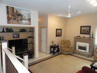 """Photo 5: 2423 SADLER Drive in Prince George: Hart Highlands House for sale in """"Hart Highlands"""" (PG City North (Zone 73))  : MLS®# R2337965"""