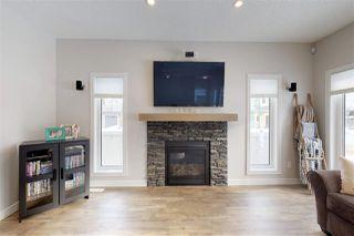 Photo 13: 2012 ROCHESTER Avenue in Edmonton: Zone 27 House for sale : MLS®# E4142851