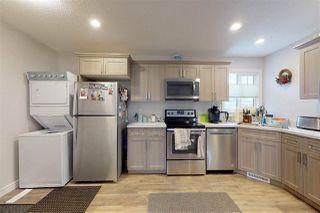 Photo 25: 2012 ROCHESTER Avenue in Edmonton: Zone 27 House for sale : MLS®# E4142851