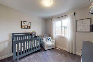Photo 17: 2012 ROCHESTER Avenue in Edmonton: Zone 27 House for sale : MLS®# E4142851