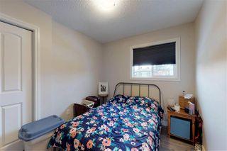 Photo 28: 2012 ROCHESTER Avenue in Edmonton: Zone 27 House for sale : MLS®# E4142851