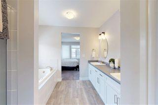 Photo 16: 2012 ROCHESTER Avenue in Edmonton: Zone 27 House for sale : MLS®# E4142851