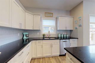 Photo 5: 2012 ROCHESTER Avenue in Edmonton: Zone 27 House for sale : MLS®# E4142851