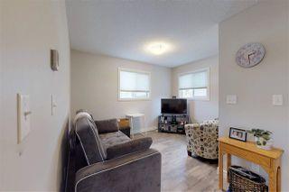 Photo 26: 2012 ROCHESTER Avenue in Edmonton: Zone 27 House for sale : MLS®# E4142851