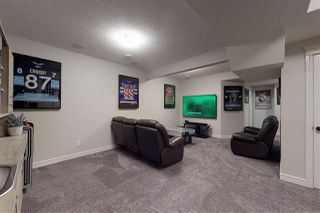 Photo 21: 2012 ROCHESTER Avenue in Edmonton: Zone 27 House for sale : MLS®# E4142851