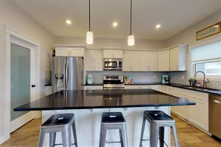 Photo 7: 2012 ROCHESTER Avenue in Edmonton: Zone 27 House for sale : MLS®# E4142851