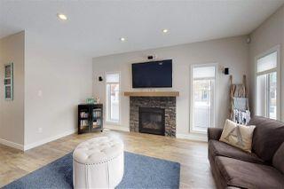 Photo 12: 2012 ROCHESTER Avenue in Edmonton: Zone 27 House for sale : MLS®# E4142851