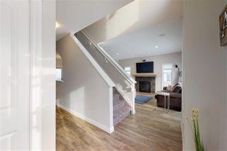 Photo 9: 2012 ROCHESTER Avenue in Edmonton: Zone 27 House for sale : MLS®# E4142851