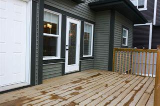 Photo 29: 2012 ROCHESTER Avenue in Edmonton: Zone 27 House for sale : MLS®# E4142851