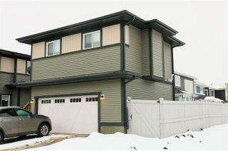 Photo 30: 2012 ROCHESTER Avenue in Edmonton: Zone 27 House for sale : MLS®# E4142851