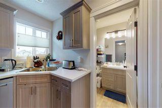 Photo 24: 2012 ROCHESTER Avenue in Edmonton: Zone 27 House for sale : MLS®# E4142851