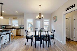 Photo 8: 2012 ROCHESTER Avenue in Edmonton: Zone 27 House for sale : MLS®# E4142851