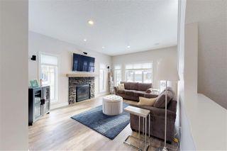 Photo 10: 2012 ROCHESTER Avenue in Edmonton: Zone 27 House for sale : MLS®# E4142851
