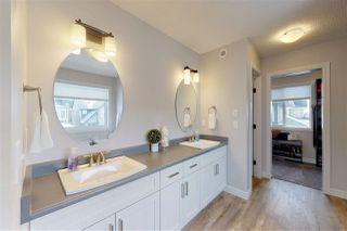 Photo 15: 2012 ROCHESTER Avenue in Edmonton: Zone 27 House for sale : MLS®# E4142851