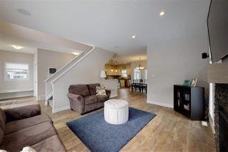 Photo 11: 2012 ROCHESTER Avenue in Edmonton: Zone 27 House for sale : MLS®# E4142851