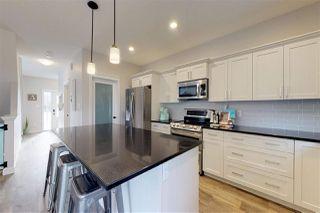 Photo 6: 2012 ROCHESTER Avenue in Edmonton: Zone 27 House for sale : MLS®# E4142851