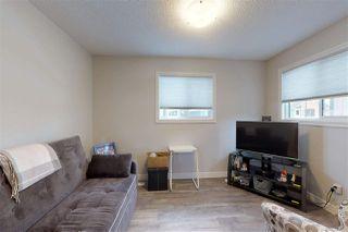Photo 27: 2012 ROCHESTER Avenue in Edmonton: Zone 27 House for sale : MLS®# E4142851